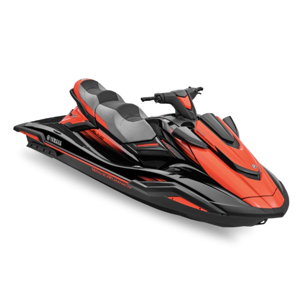VX-C® - MIFA MOTORS